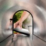 5 maneiras de garantir que todos os e-mails cheguem sempre à caixa de entrada