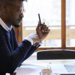 4 marcas que estão usando o e-mail marketing para levar vantagem