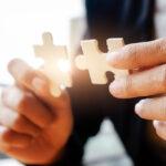 Fundamentos da nutrição de leads: como nutrir a jornada do comprador B2B em 5 passos