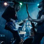 10 lições de marketing inspiradas pelo músico Dave Grohl