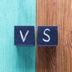 O impulso de crescer vs. o impulso de servir