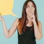 7 passos para clarear a sua mensagem para os clientes escutarem