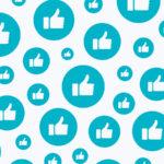 As marcas ainda estão sendo enganadas pelos influenciadores com falsos seguidores