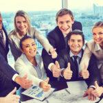 Associações: organização é benéfica, mas é cercada de desafios