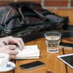 5 dicas jornalísticas para realizar melhores entrevistas